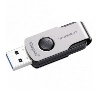 Флеш-накопитель Kingston 32 Gb USB 3.0 DataTraveler DTSWIVL гар.6 мес.