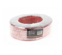 Акустический кабель ACV KP21-1104