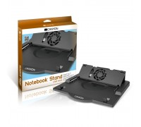 Подставка для ноутбука CANYON CNR-NS01