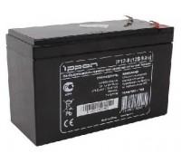 Аккумуляторная батарея для ИБП Ippon IP12-7 12V/7Ah