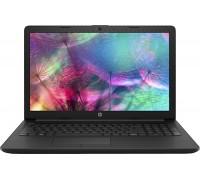 "Ноутбук HP 15-db1277ur 15.6"" AMD Ryzen 3 3200U 8Gb SSD256Gb R530(2Gb) W10 черный"