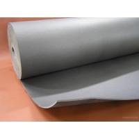 Шумоизоляция Шумоff П8 0.56х0.75м(0,42м.кв)