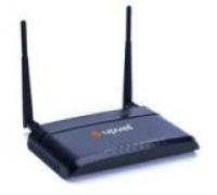 Роутер Upvel UR-337N4G 3G LTE Router 300MBPS