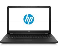 "Ноутбук HP 15-ra102ur 15.6"" Intel Pentium 4417U 4Gb 500Gb intel HD Graphics DOS"