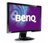 """Монитор Benq 23.8"""" GW2475H Black IPS LED 16:9 HDMI 250cd гар.12мес"""