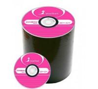 Диск SmartTrack mini DVD-R 30min printable
