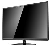 "Телевизор Mystery 42"" MTV-4228LTА2 FULL HD, Wi-Fi, Android гар.12мес."