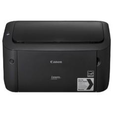 Принтер Canon LBP6030B гар.12мес