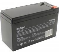 Батарея Ventura GP 12-18