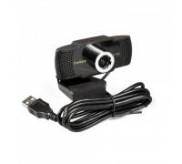 Веб-камера ExeGate GoldenEye C922 Full HD