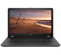 "Ноутбук HP 15-dw1192ur 15.6"" Pentium 6405U 8Gb SSD256Gb DOS"