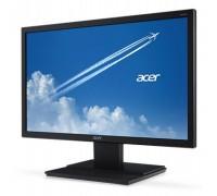 "Монитор Acer V206WQLAb 19.5"" TN LED, 5ms 200cd black гар.12мес"