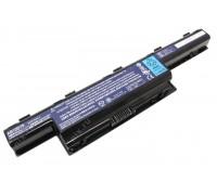 Батарея Acer 5551 5552 5741 5755 5742 гар.1мес.