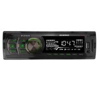 Автомагнитола Soundmax SM-CCR3063FB 1DIN 4x45В