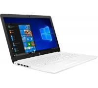 """Ноутбук HP 15-db1144ur 15.6"""" AMD Ryzen 3 3200U 4Gb SSD256Gb Vega 3 DOS белый гар. 12 мес."""