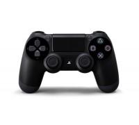 Джойстик для PS4 Controller Wireless Dual Shock