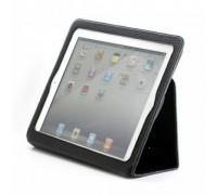 Чехол-подставка для Apple ipad2 черный