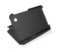 Чехол-подставка для Samsung Tab P5100/5110 черный