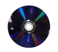 Диск двухсторонний Data Standart DVD+R 9.4Gb