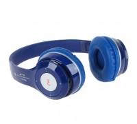 Наушники с микрофоном ELTRONIC 4463 Bluetooth, цвет в ассортименте гар.6 мес.
