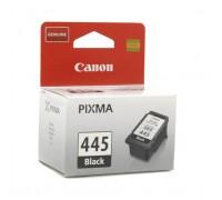 Картридж Canon PG-445 EMB