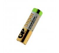 Батарейка GP Super Alkaline 15A LR6 AA