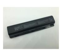 Аккумулятор для ноутбука Samsung R425 R525 R528 R510(11.1V 4400mAh)