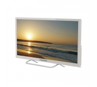 "Телевизор POLARLINE 32"" 32PL14TC-SM HD Smart TV гар.12мес."