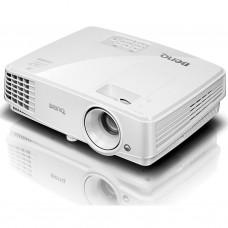 Проектор BENQ MS550 DLP 3600Lm