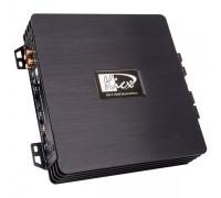 Усилитель автомобильный KICX QS 2.160