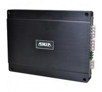 Усилитель автомобильный Aria AR4.100A
