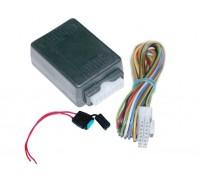 Контроллер стеклоподьемника RWC-704