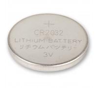 Батарейка CR2032 Perfeo