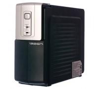 ИБП Ippon Back Office 1000 (600W, 12V/7Ah 2pcs) гар.12мес