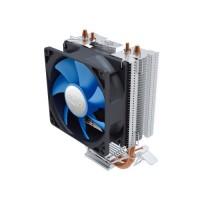 Кулер универсальный Deepcool ICEE DGE MINI FS V2.0 Soc-1150/1155/1151/AM3+/FM2