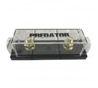 Держатель предохранителя ANL Predator Audio PA-ANL001