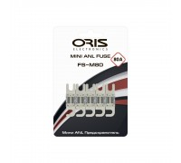 Предохранитель ORIS miniANL FS-M60
