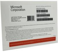 ПО Microsoft Win 8.1 x64 Russian 1pk DSP OEI DVD (WN7-00607-D)inst.pk+id836930