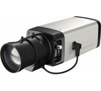Камера видеонаблюдения корпусная цветная 800твл без объектива PX-207GA
