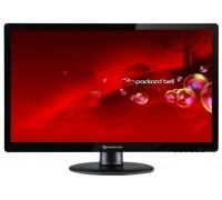 "Монитор Acer Viseo193DXB 18.5"" TN LED5ms 16:9 100M:1200сd Packard Bell Black"