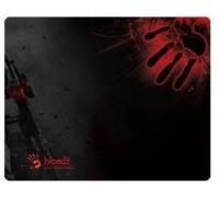 Коврик Bloody B-081