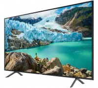 "Телевизор SAMSUNG LED 43"" UE43RU7100UXRU7 Smart Wi-Fi Ultra HD 100Hz гар.12мес."