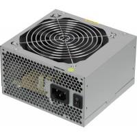 Блок питания Accord 450W ACC-450W-12 24pin+4pin 120mm fan