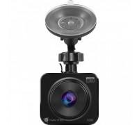 Видеорегистратор Navitel NR200 черный 1080x1920 1080p