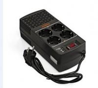 Стабилизатор Exegate Power AD5000-600(600VA/300W)