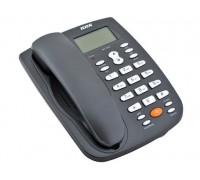 Телефон BBK BKТ-74 RU(черный)