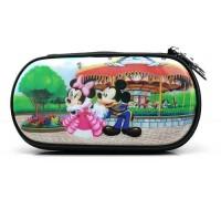 """Сумка PS Vita 3D""""Mickey Mouse"""""""