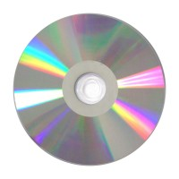 Диск СD-R 700Mb 48x blank