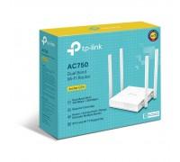 Роутер TP-Link Archer C24 AC750
