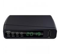 Ресивер Perfeo PF-A4353 COMBI Wi-Fi гар.6мес.